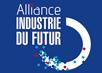 Le Symop, membre fondateur de l'Alliance Industrie du Futur