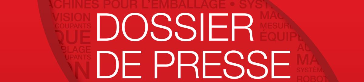 Bandeau_presse