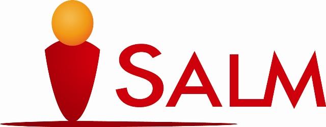 logo SALM