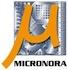 logo-micronora