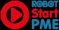 Robot Start PME