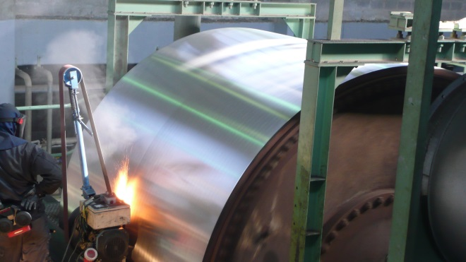 PAPIER_Metrasur-Industrie