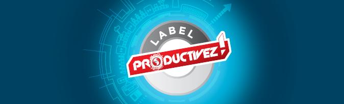 label_prod