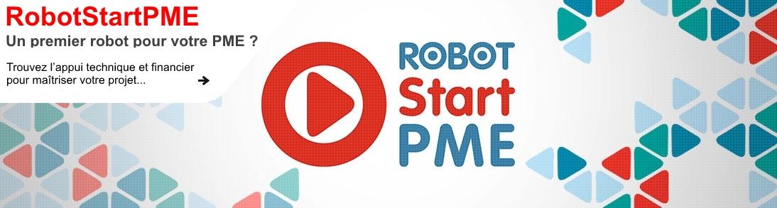 slide-3-robotstartpme1