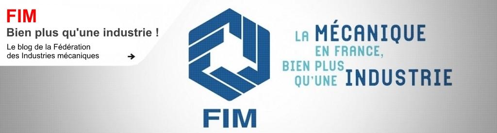 slide-4-fim