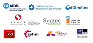 Association-Industrie_du_futur