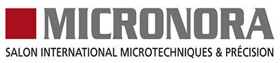 Micronora-logo_HD-e1432279272225