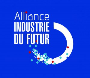 Alliance Industrie Futur
