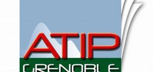 Logo-Atip-Grenoble-2015