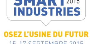 dates-SMART-INDUSTRIES-2015