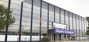 ALPES-congres-ATIP