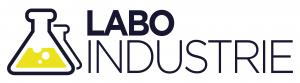 Logos Animations Labo