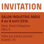 bouton_invitation-industrie