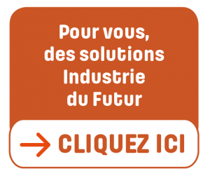bouton_solutions