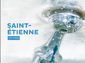 CETIM50ANS_extract_visuelstetienne