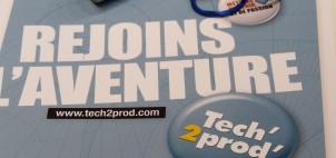 Tech2Prod