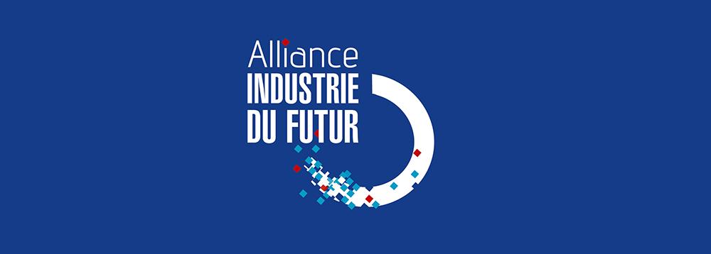 """Résultat de recherche d'images pour """"caravane alliance industrie du futur"""""""