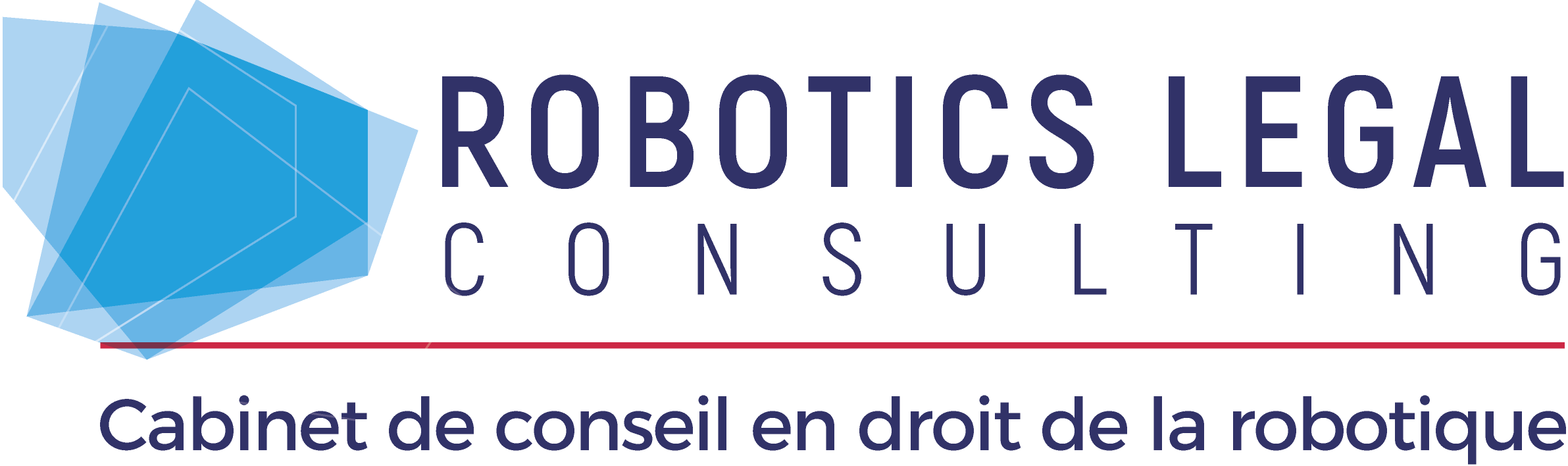 Robotics Legal Consulting