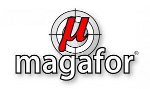 Magafor : Des alésoirs de haute précision. dans - - - Outils coupants. logo-magafor-799x477-300x179