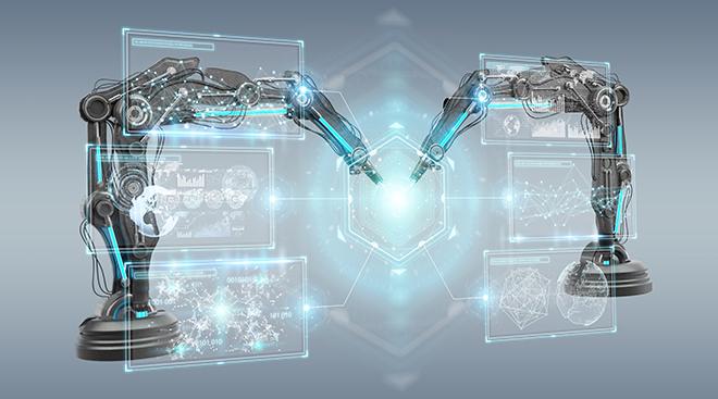"""Résultat de recherche d'images pour """"france, robots industriels, Symop, Symop, france"""""""