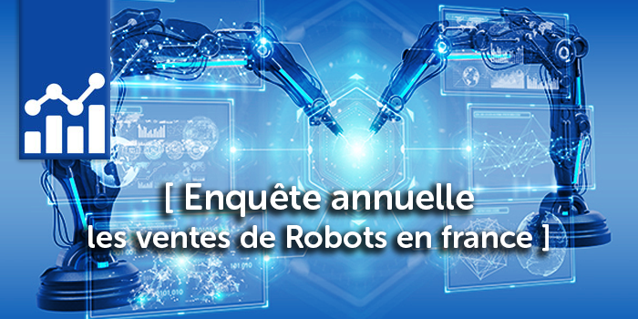 """Résultat de recherche d'images pour """"Robotis industriels, France, France"""""""